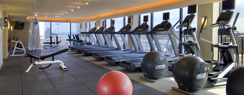 MIADTHF_mast08_fitnesscenter.jpg