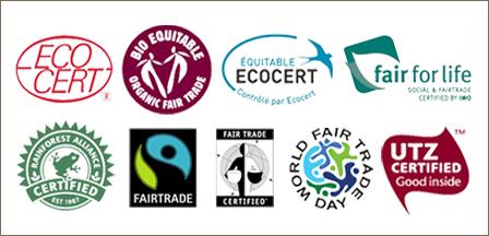 logos_de_certification_equitable_bordure_448x216.jpg