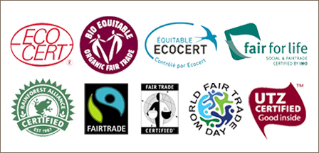 logos_de_certification_equitable_bordure_448x216.jpg